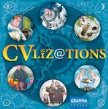 CVLizations (Special Offer)